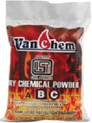 dry-powder-for-a-b-c-class-of-fire-is4308-isi-mark