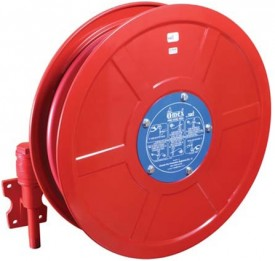 first-aid-hose-reel-swinging-type