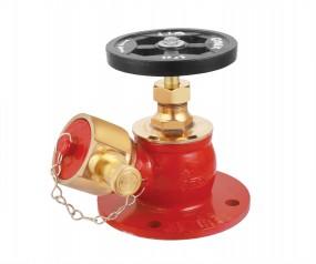 single-way-hydrant-valve