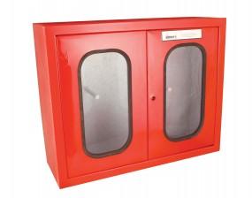 hose-box-double-door-