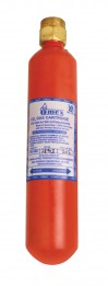 co2-gas-cartridge-4060-120-200-gms-isi-mark-is15683