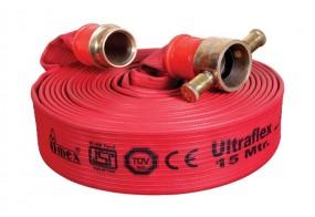 rrl-ultraflex-synthetic-hose-type-3