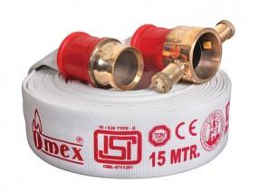 reinforced-rubber-lined-fire-hose-rrl-type-1