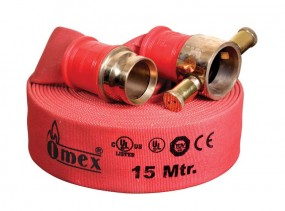 reinforced-rubber-lined-fire-hose-rrl-extra-coat-type-2
