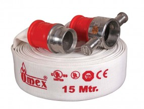 epdm-fire-hose-export-hose-ul-listed