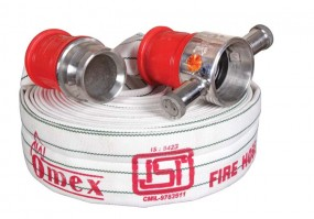controlled-percolating-fire-hose-c.p