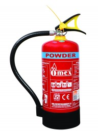 portable-fire-extinguishers-is15683