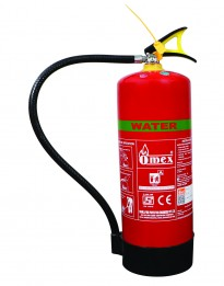 water-type-fire-extinguishers