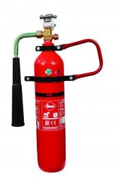 carbon-di-oxide-co2-portable-fire-extinguisher