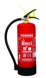 dry-chemical-powder-type-fire-extinguisher