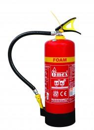 mfoam-afff-type-fire-extinguisher