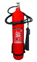 carbon-di-oxide-co2-mobile-fire-extinguishers