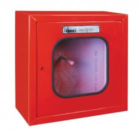hose-box-single-door-