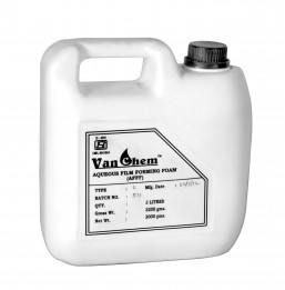 foam-concentrate-03-ltr.-pack