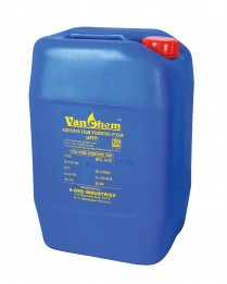 foam-concentrate-20-ltr.-pack