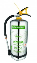 clean-agent-type-fire-extinguishers