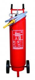 mfoam-afff-trolley-type-fire-extinguisher