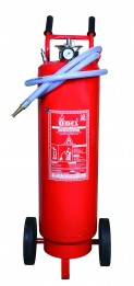 water-co2-type-fire-extinguishers