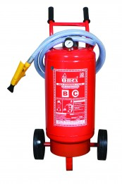 trolley-mounted-fire-extinguishers