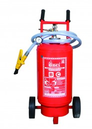 dcp-abc-trolly-type-fire-extinguishers