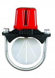 water-flow-detector-saddle-type-4