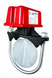 water-flow-detector-saddle-type-6